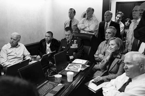 situation-room