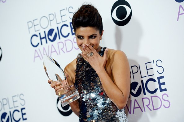 in-2016-she-received-the-peoples-choice-award-for-favorite-actress-in-a-new-tv-series-for-her-role-in-quantico-making-her-the-fi